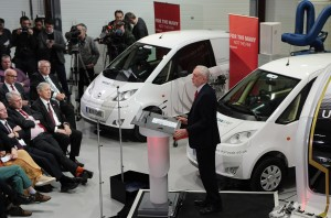 Jeremy Corbyn Microcab 2 Low Res
