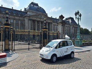 microcab_royalpalace_p6 Low Res